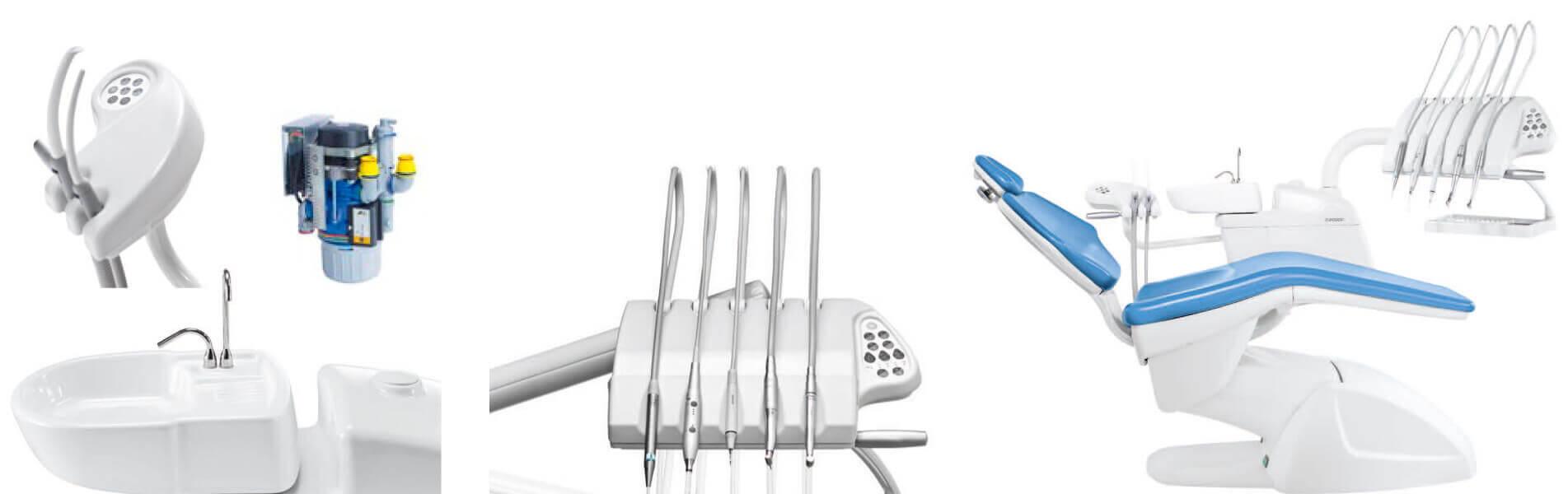 Dentalhitech assistenza tecnica e installazione for Arredamento laboratorio odontotecnico